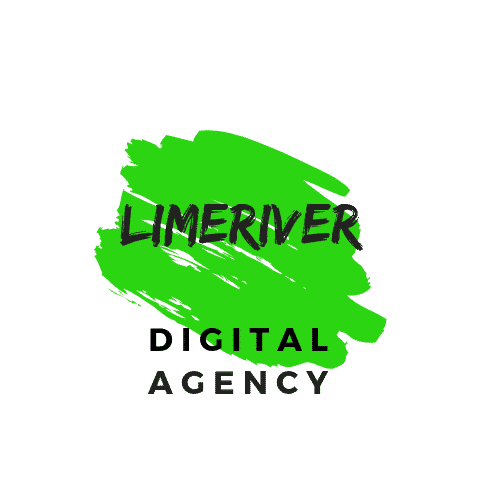 digital ,marketing agency