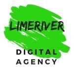 Digital Marketing Agency | SEO Services | LimeRiver Digital Marketing