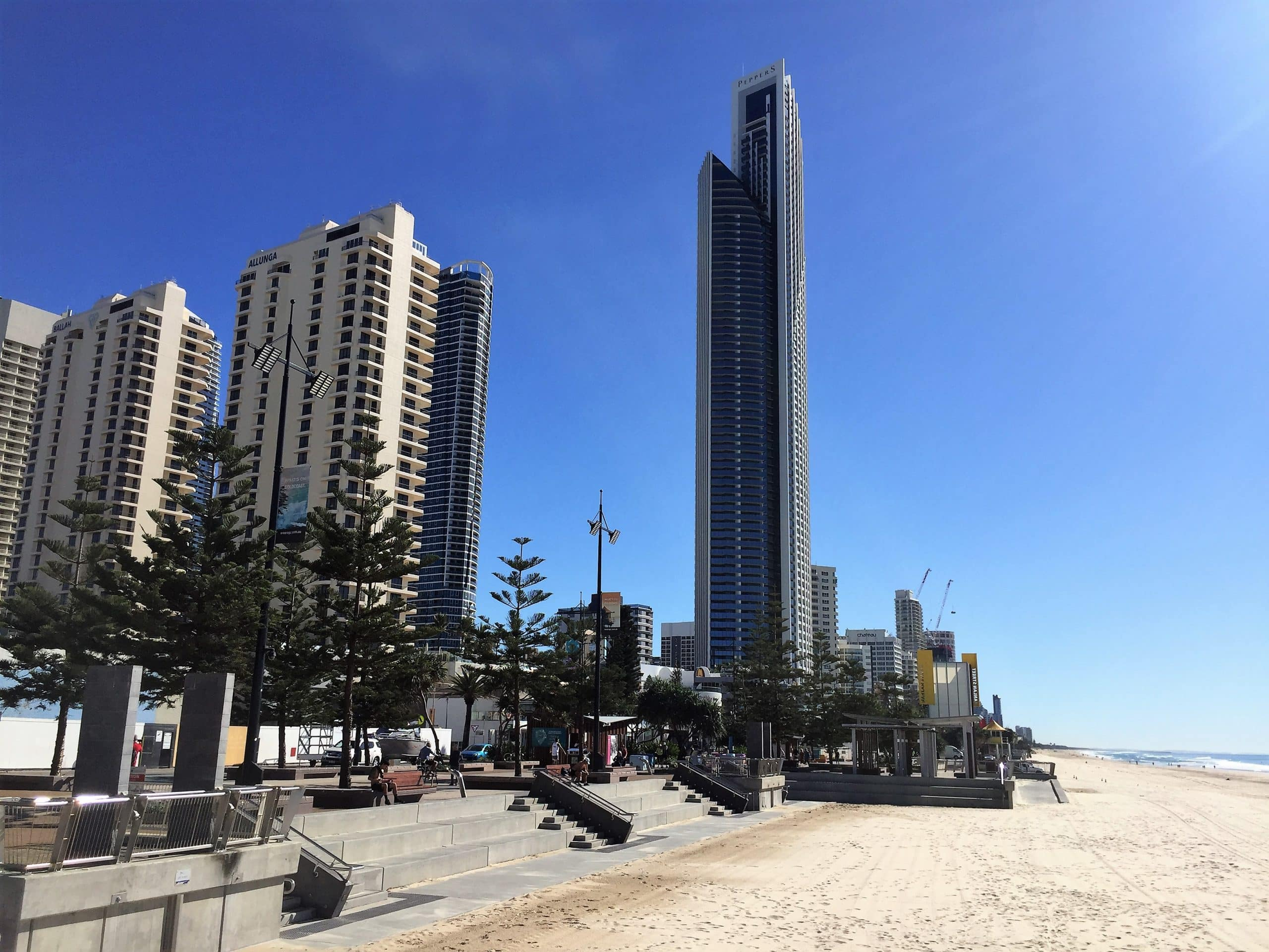 The Need For A Gold Coast Digital Marketing Agency 4